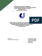 Fase II metodologia.doc