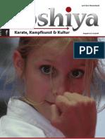 910_2008.pdf
