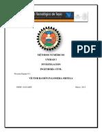 Eq. 1_IC_tarea Investigacion Unidad 3