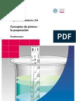 214-conceptosdepintura-lareparacin-121120103044-phpapp02
