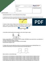 Questoes torque.pdf