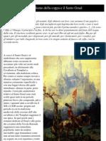 Rivista Il Reazionario Il Simbolismo Della Coppa Ed Il Santo Graal.pdf