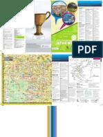 Athens - City Guide