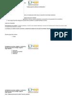 Trabajo grupal lógica matemática  No 1 2012-2
