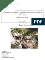 dossier presentation mairie.pdf