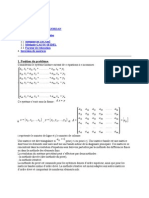 Equations_Linéaires_inversion_des_matrices