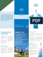ASEA Product Brochure v3[1]