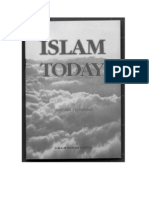 3 islam-today