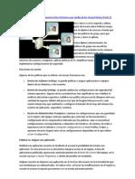Como Administrar Mejor Nuestro Active Directory Por Medio de Las Group Policie2