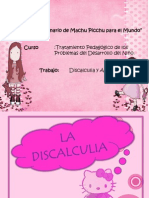 discalculiayacalculia-121105194513-phpapp01