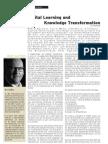 e-learning Journal 2013  - Konferenzband