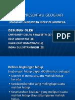 masalahlingkunganhidupdiindonesia-111211070049-phpapp02
