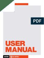 Serato DJ Intro User Manual 1.1.0.pdf