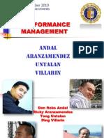 performancemanagement1-100918013924-phpapp02.pptx