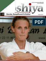 4_2010.pdf