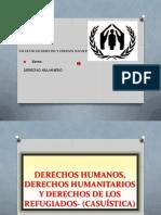 Diapositivas Derechos Humanos2