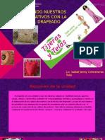 DIAPOSITIVAS DRAPEADO jenny2012 (1)