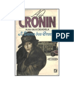 A. J. Cronin - A Dama Dos Cravos