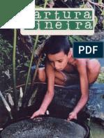 28337891 Fartura Mineira Urbana