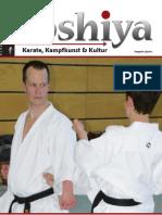 2_2010.pdf