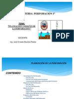 1349150854.PERFORACION I Diapositivas 2 (1)