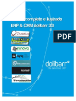 Manual Usuario Erp&Crm Dolibarr 3