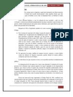 Clases del código penal de 1991_ (1)