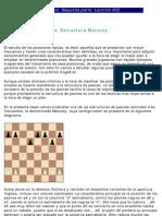 22_estructura_maroczy