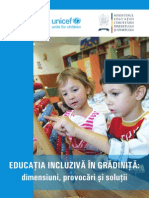 Educatia Incluziva Pt Web