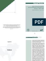 140331470-ah496s-reconocimiento-encefalopatia-espongiforme-bovina-pdf.doc