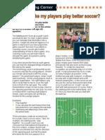 KNVB Coaching Corner 1pdf