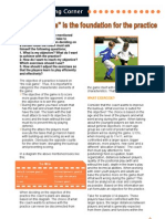 KNVB Coaching Corner 2pdf