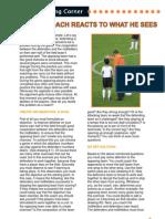 KNVB Coaching Corner 3pdf