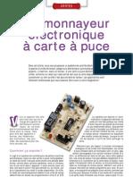 Monnayeur électronique à carte à puce.pdf