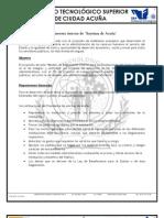 Reglamento Interno (1)