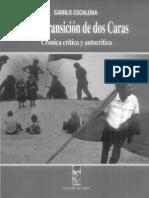 Camilo Libro