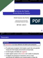INF6109Arvores.pdf