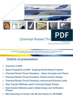 Chemical Rocket Thrust Chambers KTH (2)
