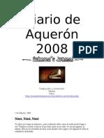 DH - 00 - El Diario Secreto de Acheron 2008.Doc
