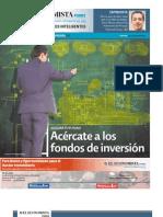 inversion160513.pdf