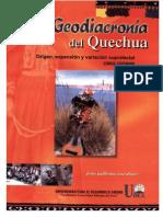 QUECHUA I