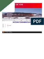 Trace de voie_notes.pdf