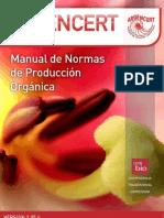 Manual de Normas Organicas 1-05b