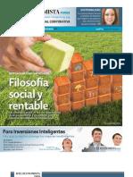 social260313.pdf