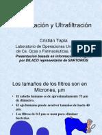 microultrafiltracion.ppt