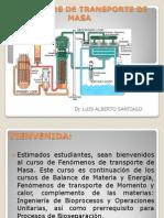 FENOMENOS DE TRASPORTE DE MASA.pptx