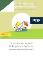 49754 2 Primera Infancia