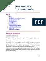 Estdio_Tecnico