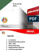 SCM-Alicorp.pdf