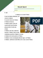 A Helena e o cavalo 25_4_13